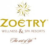 Zoetry Montego Bay Luxury- All Inclusive