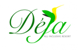 Deja Resort Montego Bay All Inclusive