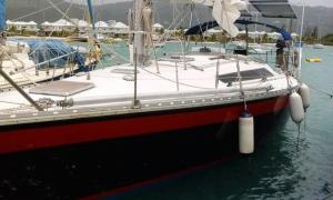 Boat rental Montego Bay