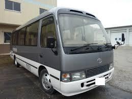 Private Van Sightseeing Falmouth Jamaica Packages
