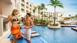 Hyatt zilara Resort Day Pass