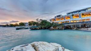 Royalton Hideaway Negril Adults Only Luxury All Inclusive Tour Packages