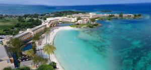 royalton negril relax vacation