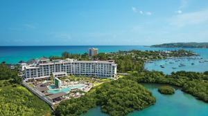 Breathless Montego Bay All Inclusive Adult Escape Tour Packages