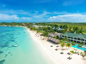 Jamaica Au Natural Beach  Vacations Naturist Luxury Tour Packages